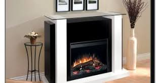 Fireplace Entertainment Center Costco by Hd Home Wallpaper Design And Architecture Part 2