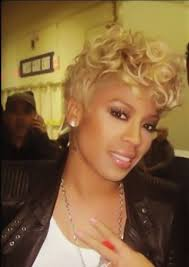 keyshia cole hairstyle gallery blonde hairstyles amazing keyshia cole blonde hairstyles tips