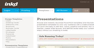20 microsoft powerpoint template resources