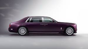 roll royce phantom 2017 wallpaper wallpaper rolls royce phantom cars 2017 4k cars u0026 bikes 15057
