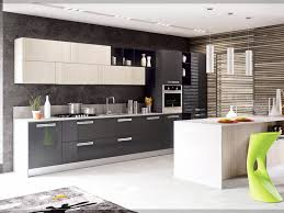 kitchen design 12 cabinet design kitchen and certified