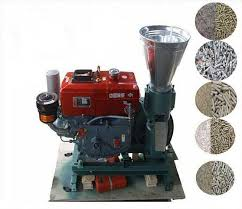 Wood Pellet Machines South Africa by Online Buy Wholesale Pellet Mill Machine From China Pellet Mill
