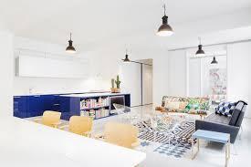Learn Interior Design Basics Linda Bergroth Scandinavian Apartment 1 Jpg