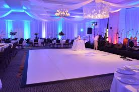 white floor rental tent accessories c olonial events