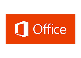 office plus microsoft office professional plus 2016 license 1 device level a
