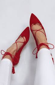 best 25 red flats ideas on pinterest red flat shoes red flats