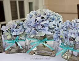 hydrangea wedding hydrangeas for weddings 32 mansion penang wedding blue