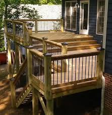 black iron porch railing u2014 jbeedesigns outdoor the advantages of