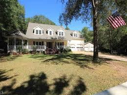 wrap around porch houses for sale wrap around porch newnan estate newnan ga homes for sale