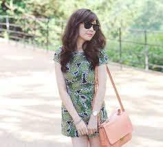 Pineapple Trend by Pineapple Print Playsuit Summer 2014 Trend Temporary Secretary
