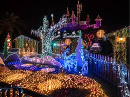 4 tips for capturing christmas lights olympus