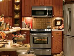 kitchen riveting beautiful kitchen designs for small kitchens