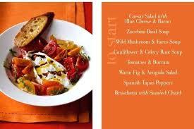 ina garten make ahead meals ina garten cookbook on cookbooks ina garten make it ahead cookbook