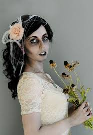 Dead Bride Halloween Costume 25 Corpse Bride Makeup Ideas Corpse Bride