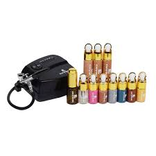 professional airbrush makeup system professional airbrush makeup system style guru fashion glitz