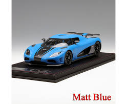 koenigsegg blue agera r limited 150 pcs different colors by frontiart