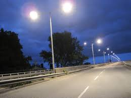 who to call when street lights are out street lighting greenwashing ls