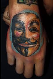 download v tattoo on hand danielhuscroft com