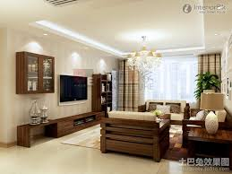small living room ideas with tv small living room ideas with tv