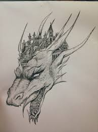 dragon u2013 kimberry