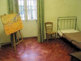 Chambre De Gogh - file chambre gogh 1 jpg wikimedia commons