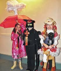 Halloween Costume Contest Ribbons Galena Halloween Costume Contest Winners Sunbury