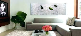zen decorating ideas living room inspired living room zen decorating ideas zen living room zen living