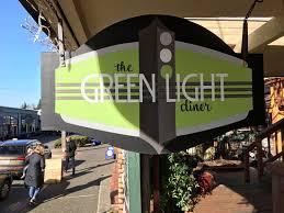 Green Light Diner Green Light Diner Poulsbo Restaurant Reviews Phone Number