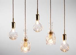 Unique Light Bulbs Fix The Gloomy Lighting In Your Apartment Without Risking Your