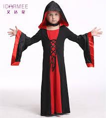 Bat Costume Halloween Cheap Theater Costumes Aliexpress Alibaba Group