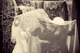 wedding photographers seattle seattle wedding photographers