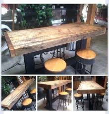 bar top table and chairs bar high top table s k high top bar tables commercial holoapp co