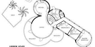 shaped house up for grabs near sydney australia huffpost
