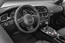 audi s4 mpg 2013 2013 audi s4 0 60 2018 2019 car release and reviews