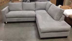 Straight Sectional Sofas Sofa U Love Custom Made In Usa Furniture Sectionals Sectionals