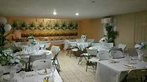 cheap banquet halls party party halls 450 party space