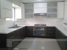 modular kitchen cabinets modular kitchen cabinets in angeles panga philippines buy