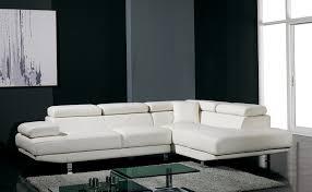 Modern Furniture Miami Home And Design Gallery Store Contemporary - Modern furniture miami