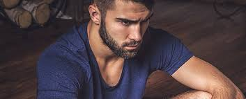 where can a guy get a good top knot style haircut qualities of a good man the handbook for gentlemen