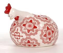 poule deco cuisine decoration poule pour cuisine cheap vitrines pas cher pour idees de