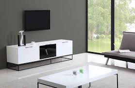 home depot black friday sale canada furniture white tv stand home depot corner tv stand and