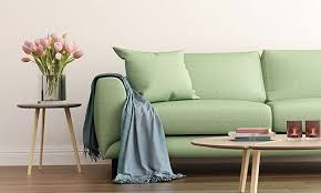 shop with ebay india today for wide range of furniture home decor