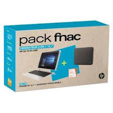 fnac informatique pc bureau fnac pc bureau nouveau pc portable acer achat informatique photos