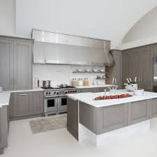 grey kitchen cabinets ikea home depot kitchen cabinets u2013 storage