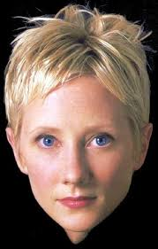 anne heche short hair anne heche short hair pinterest pixies pixie cut and haircuts