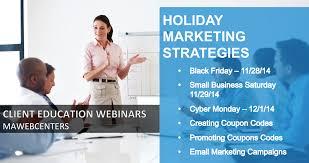black friday marketing strategies black friday u2013 mawc news