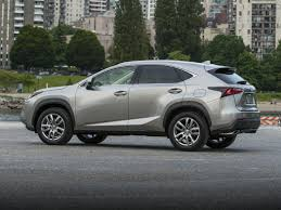 lexus atomic silver paint code 2017 lexus nx 200t base 4 dr sport utility at lexus of calgary