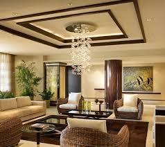 interior design for home lobby amith flat interior designers in bangalore best interior
