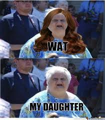 Wat Meme - wat grandma memes image memes at relatably com humor pinterest