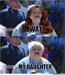 Memes Wat - wat grandma memes image memes at relatably com humor pinterest
